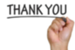 The hand writing thank you.jpg