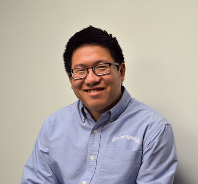 Ryan J. Hom, Project Engineer