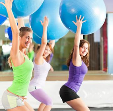 Bauch – Beine – Po - Training.png