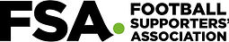 FSA_Logo_v3_green-1000x183.jpg