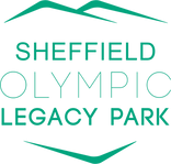 Sheffield Olympic Legacy Park Logo.png