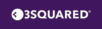 3SQ_reverse_white_logo.png