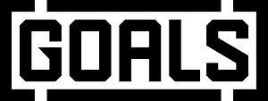 Goals Logo Black.jpg