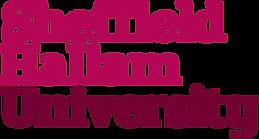 Sheffield_Hallam_University_logo.png