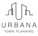 thumbnail_Urbana_logo (2).png