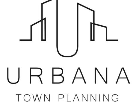 Corporate Sponsor: Urbana Town Planning