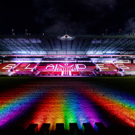 Rainbow Laces 2020