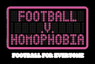 FVH-logo-01-2048x1386.png