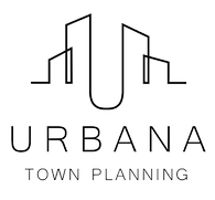 thumbnail_Urbana_logo%252520(2)_edited_edited_edited.png