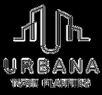 thumbnail_Urbana_logo%252520(2)_edited_e