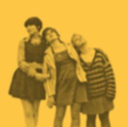 Yellow-Band.jpg