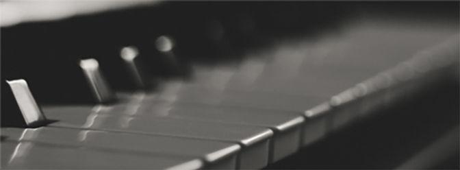 02 Audio Post Production.jpg
