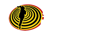 Studio-Mimpi_Logo.png