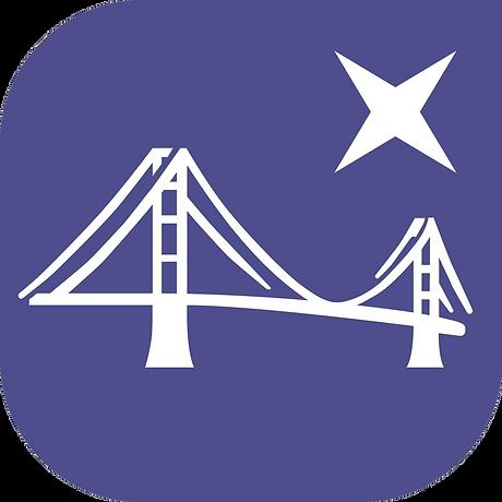 YHTT Logo image.png