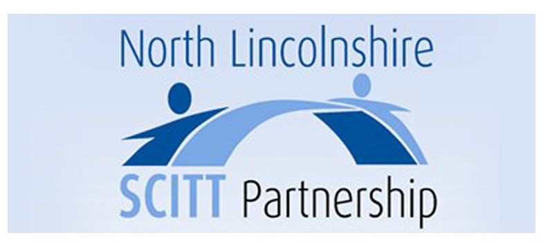 North Lincs SCITT