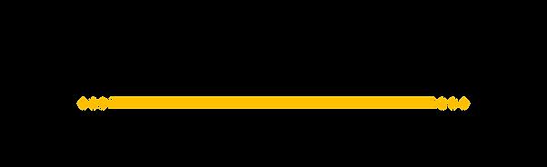 DTA logo.png
