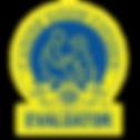 Evaluator logo -cgc- jpeg.jpg.png