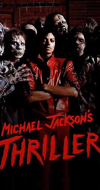 thriller poster.jpg