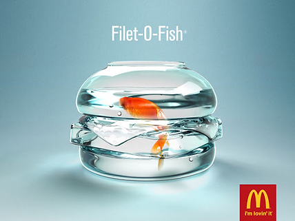 Original - Filet-O-Fish.png