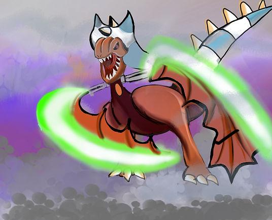 Ahsoka Dragon - Digital.jpeg
