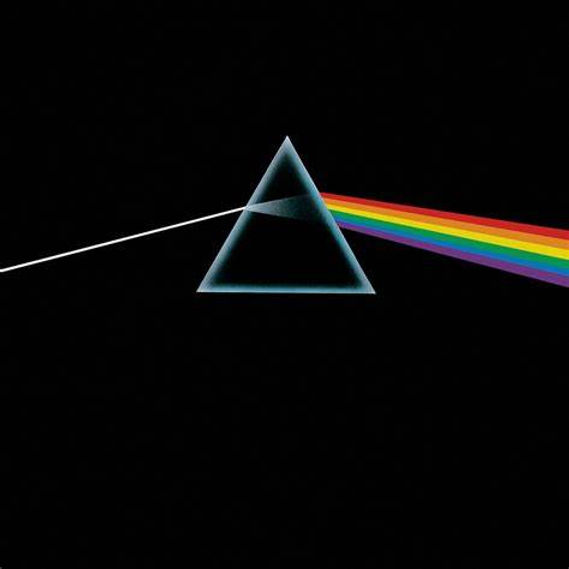Original - Dark Side of the Moon.jpg