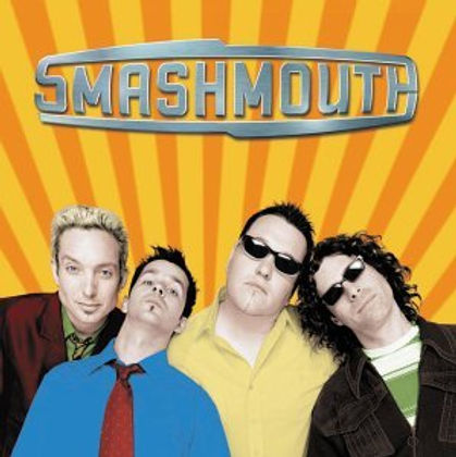 Original - Smashmouth.jpg