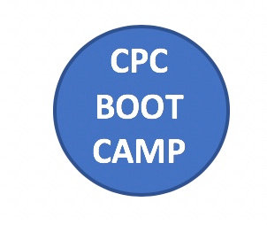 CPC BOOT CAMP