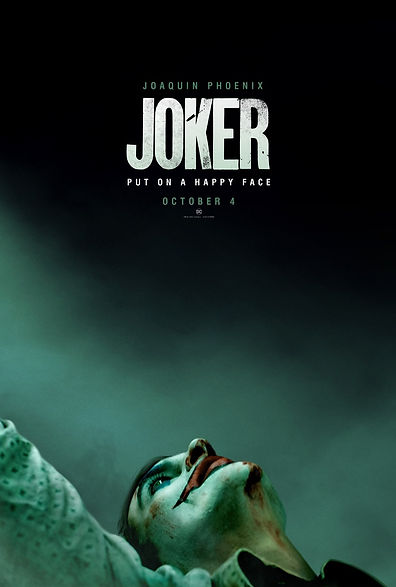 Original - Joker.jpeg