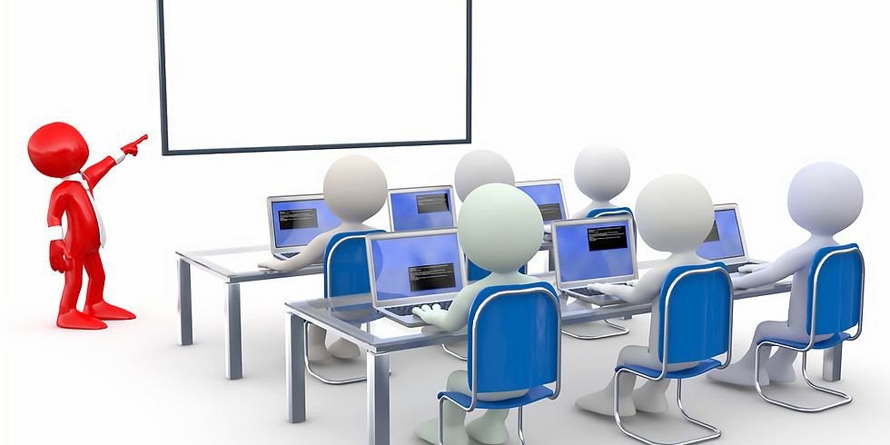 CPC Exam Prep (Virtual Classroom) Thursday Evening Class