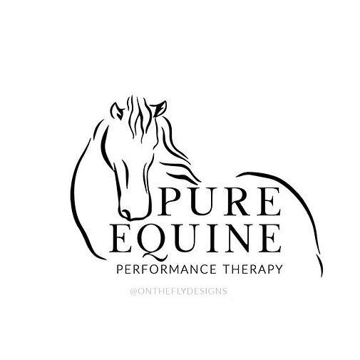 Original - Pure Equine.jpg