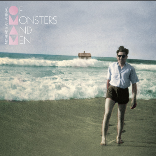 Original - Of Monsters and Men - My Head