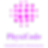 Email Signature Logo pink purple.png