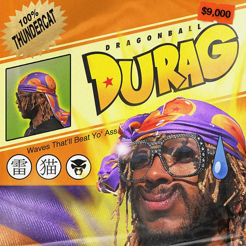 Original - Dragonball Durag.jpg