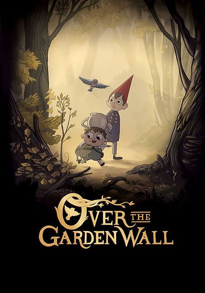 Original - Over the Garden Wall.jpeg