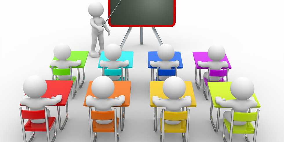 CPC Prep Online (Virtual Classroom)