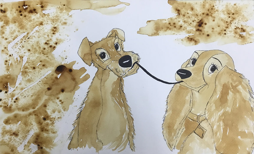 Lady and the Tramp - Coffee.jpg