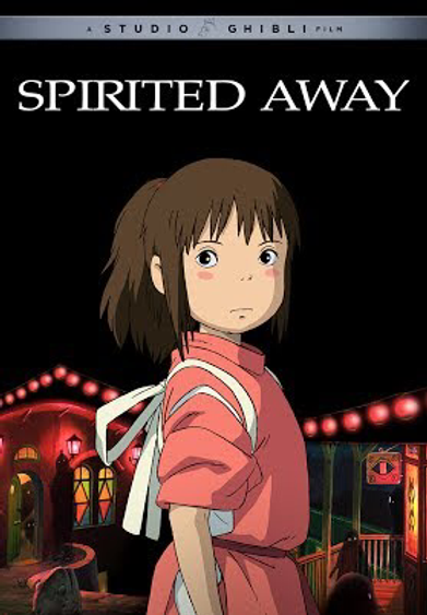 Original - Spirited Away.png
