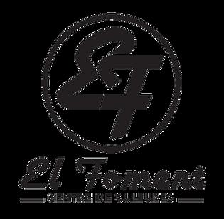 El Foment_Preto_Transparente.png