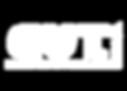 cut-logo-4_branco copia.png