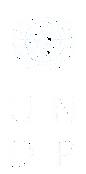 UNDP_logo.white.png