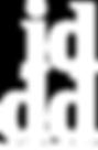iddd_logotipo.fundotransparente.png