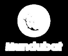 Logo vertical blanco.png