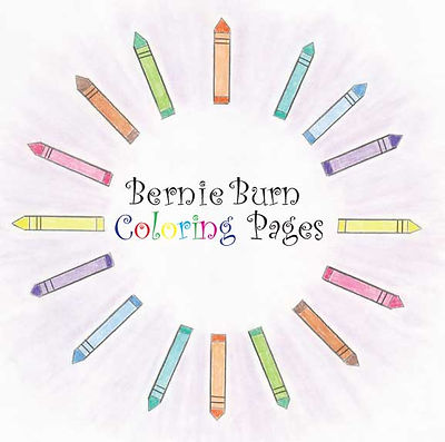 coloringpage.jpg