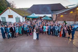 Wedding Sample J&E-10.jpg