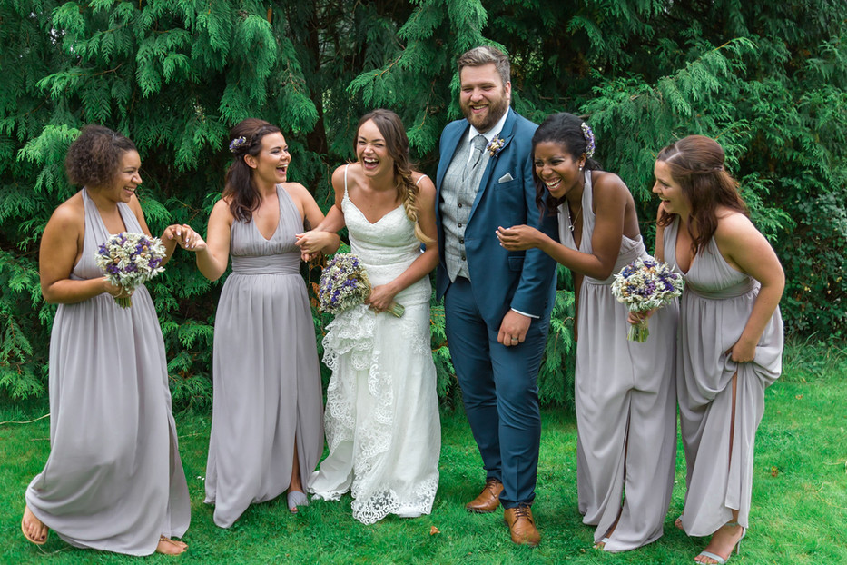 Wedding Sample-22.jpg