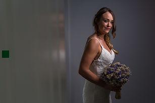 Wedding Sample-12.jpg