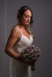Wedding Sample-13.jpg