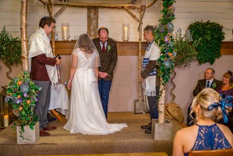 Wedding Sample J&E-14.jpg