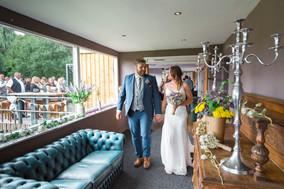 Wedding Sample-25.jpg