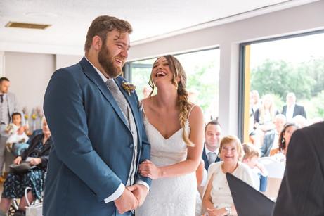 Wedding Sample-28.jpg